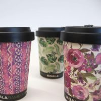 CupDesigns-1-scaled-1.jpeg