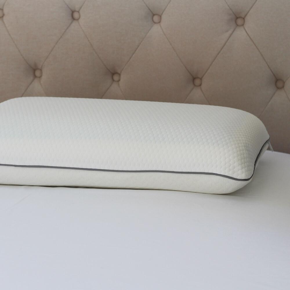 Luxury Gel Pillow
