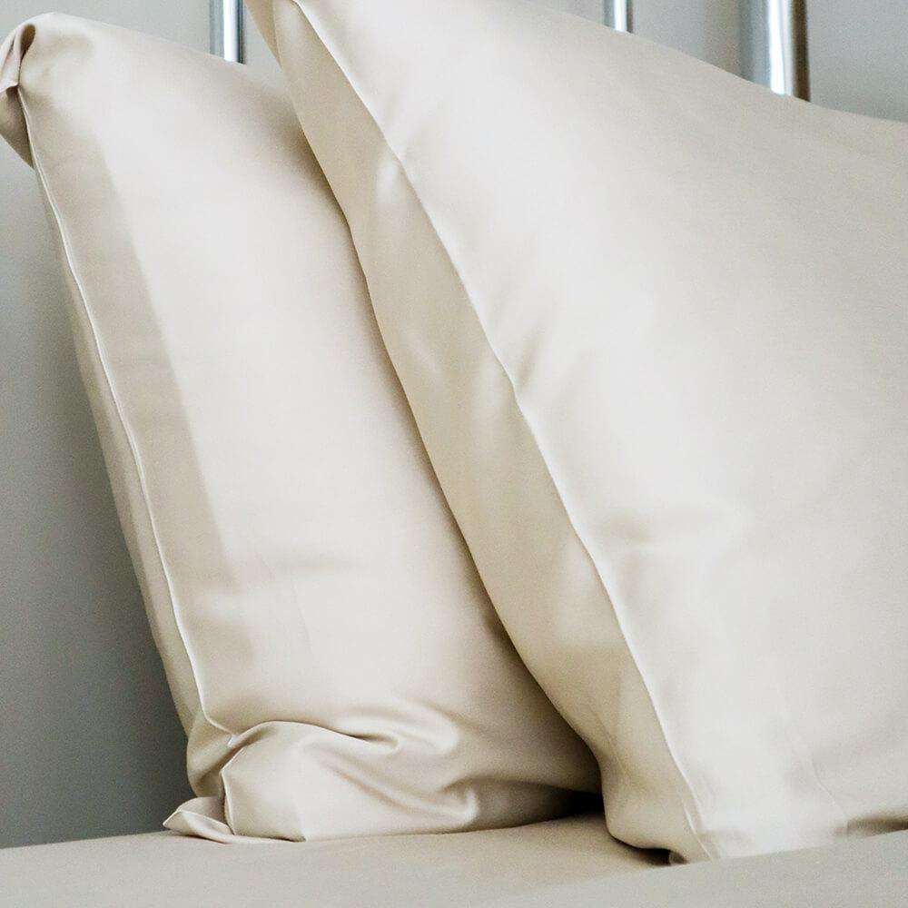 Natural PillowCase Product Image