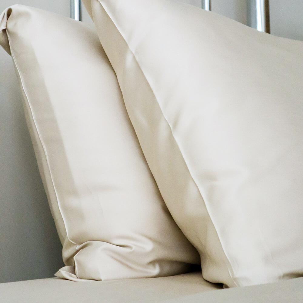Natural Pillowcase
