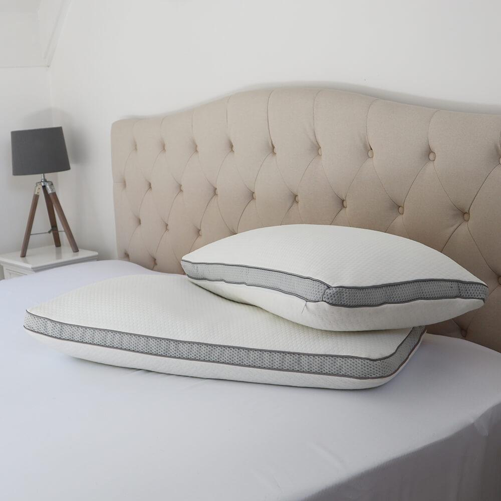 Superior Slumber Pillow